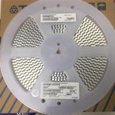 积层金属支架电容TDKCKG57NX7S2A226MT009W