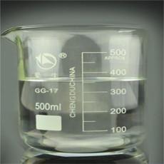 门芯板除臭剂-吸附游离物质 反应并迅速分解