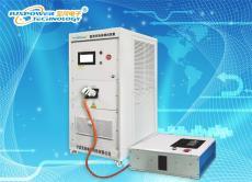 直流充电桩放电设备BMS模拟器