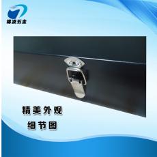 熱銷供應機箱外殼 放大器機箱外殼 配電柜機