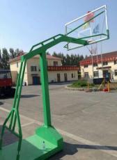 天津籃球場水泥地面施工  水泥地面基礎標準