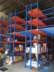 泉州久盛货架现货低价批发仓储货架质优价廉
