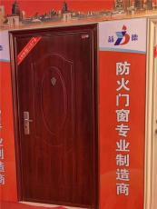 上海平开防火门复合防火卷帘门不锈钢伸缩门