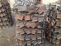 惠州钢板桩租赁今日报价