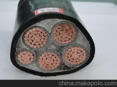 衡水电缆回收回收电缆报价回收废旧电缆