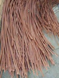 鹤岗电缆回收回收电缆报价回收废旧电缆
