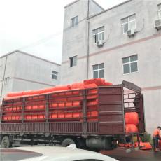 1.1米固定式導漂裝置管式攔污排規格參數