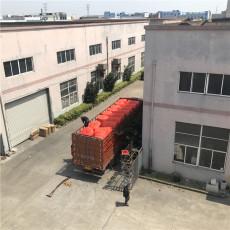 小灣電廠組合式攔污浮筒直徑60公分塑料浮漂