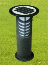 陜西太陽能草坪燈廠家