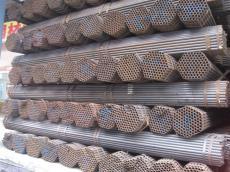 蕉岭路基钢板出售行情价格