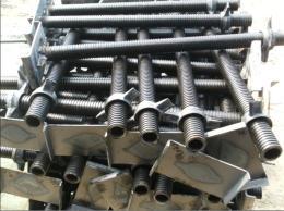 从化专业钢板回收市场价格