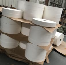 五金电镀包装纸/五金电子产品包装纸