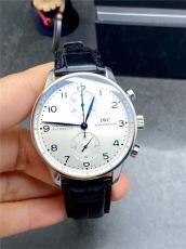 蘭溪萬國手表回收價格是多少 地址在哪里