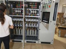 东莞电容柜更换