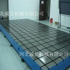 泊头源头工厂铁地板直销 大量库存现货 多尺