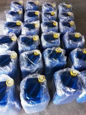 美國納爾科8102 Plus絮凝劑 陶式膜用阻垢