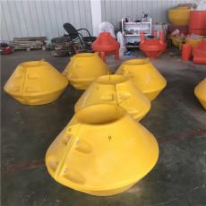 小型圓錐形浮標海上養殖區界標規格尺寸