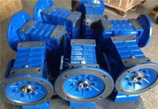 立式附单相缩框铁壳剎车马达减速机