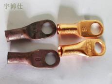 銅材防變色劑時間