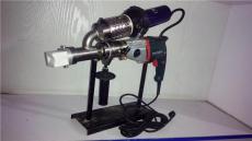 聚乙烯管道焊接用手提式塑料焊枪 PE板材
