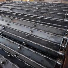 重型鏈板輸送帶A晉中重型鏈板輸送帶廠家