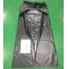 PVC 裹尸袋 转移装尸袋  尸体袋 body bag