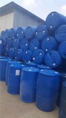 沈陽油氈卷材高價回收