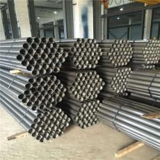 现货供应201 304 316不锈钢圆管方管 毛细管