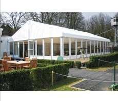 沈阳庆典篷房设计沈阳商务篷房厂天利和