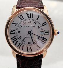 桐廬卡地亞手表回收 回收手表店鋪在哪