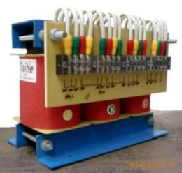固原变压器回收高价回收变压器