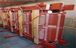 铁岭变压器回收回收变压器报价