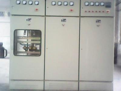 日照变压器回收回收变压器报价