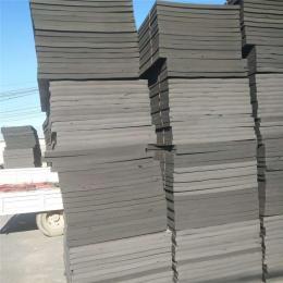 2cm閉孔泡沫板A慶陽2cm閉孔泡沫板生產廠家