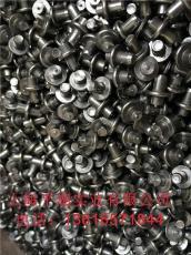 供應上海平湖標牌焊釘 天津標牌焊釘 掛鉤