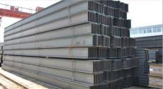 興隆H型鋼供應商