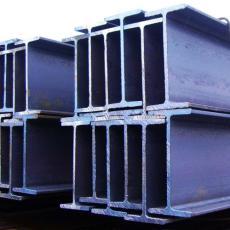橋西噴塑H型鋼價格