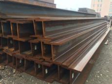 安新焊接H型鋼多少錢