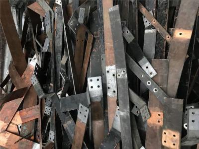東涌鎮回收廢鋁-價格有沒有漲