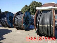 常州电缆回收咨询 常州铜芯电缆回收价格