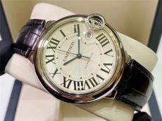 镇江卡地亚手表回收真价格好服务