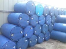 沈陽鐵桶回收鍍鋅桶高價回收各種油桶回收