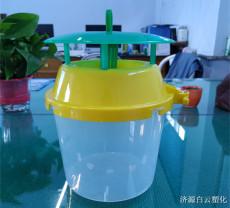杭州昆蟲誘捕器批發  誘捕器種類