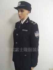 勞動監察制服和勞動監察標志服當季新款