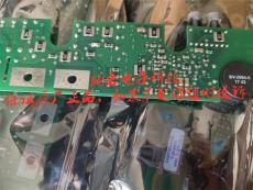 POWER驱动板2SC0108T2D0C-12 栅极驱动器