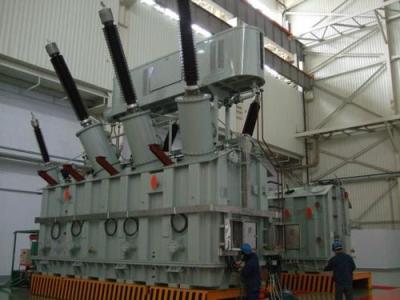 舟山变压器回收高价回收变压器