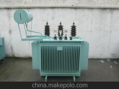 武威变压器回收高价回收变压器