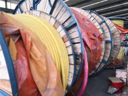 從化不銹鋼回收多少錢一噸