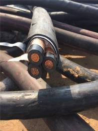從化廢銅回收最新報價