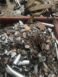 增城廢品回收-市場報價很貴
